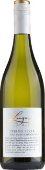 Langmeil `Spring Fever` Eden Valley Chardonnay - productkeywords