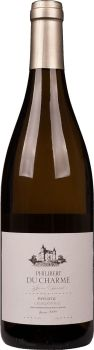 Philibert du Charme Chardonnay IGP - productkeywords
