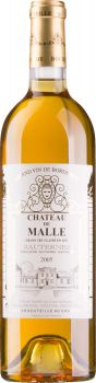 chateau-de-malle-2005, 36.90 EUR @ vineshop24-de