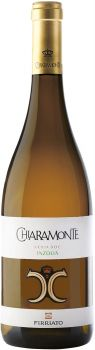 Firriato Chiaramonte Chardonnay DOC - productkeywords