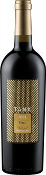Camivini Tank No 11 Syrah Appassimento IGT - productkeywords