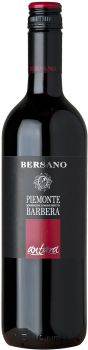 Bersano Piemonte DOC Barbera - productkeywords