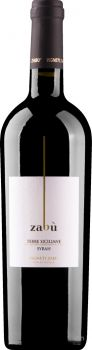 Vigneti Zabu Syrah - productkeywords
