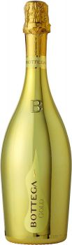 Bottega Gold Prosecco - productkeywords