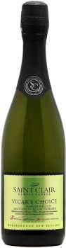 Vicar`s Choice Sauvignon Bubbles - productkeywords