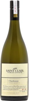 Saint Clair Omaka Reserve Chardonnay - productkeywords