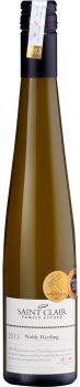 Saint Clair Awatere Valley Reserve Noble Riesling - productkeywords