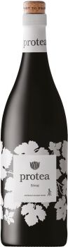Anthonij Rupert Protea Shiraz - productkeywords