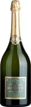 Champagne Deutz Brut Classic - 6l Methusalem - productkeywords