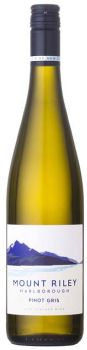 Mount Riley Pinot Gris - productkeywords