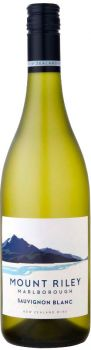 Mount Riley Sauvignon Blanc - productkeywords