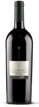 Piano del Cerro Aglianico del Vulture DOC - productkeywords
