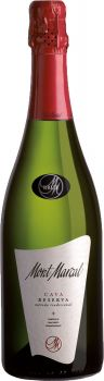 Cava Mont Marcal Brut Reserva - productkeywords