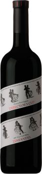Francis Ford Coppola Director`s Cut Zinfandel