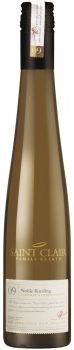Saint Clair Godfrey`s Creek Reserve Noble Riesling - productkeywords