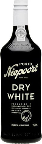 vineshop24.de Niepoort Dry White Port